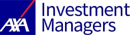 AXA INVESTMENT MANAGERS GS LIMITED, Sucursal en España