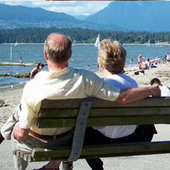 Planes de Pensiones/ Planes de Previsión E.P.S.V.