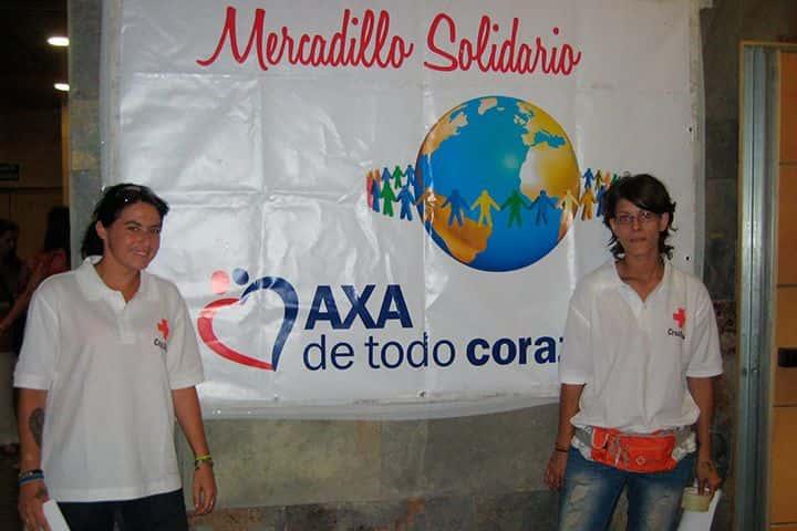 Mercadillos-Solidarios-8
