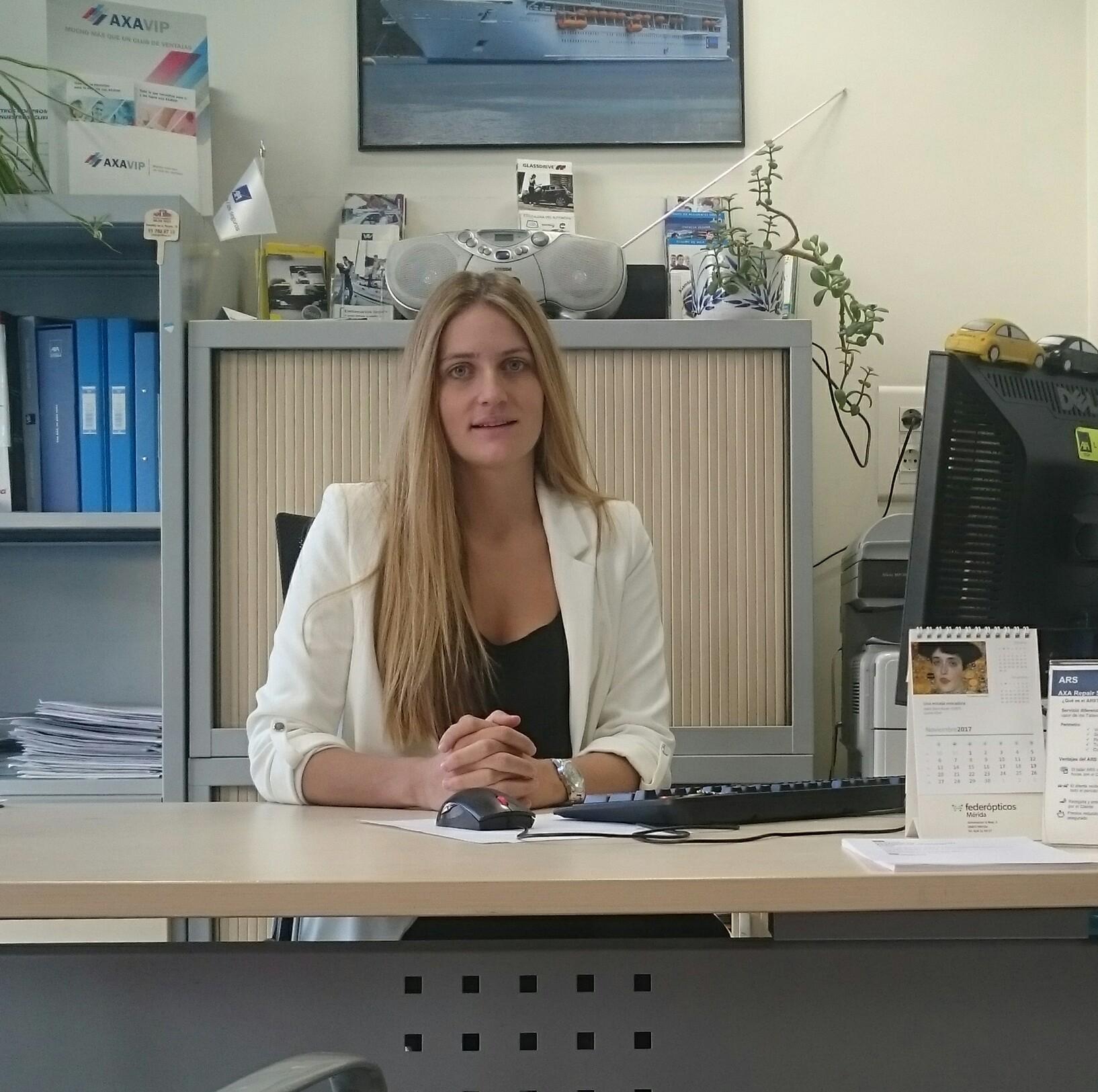 Oficina seguros axa jadrasegur s l madrid madrid for Axa oficinas centrales madrid