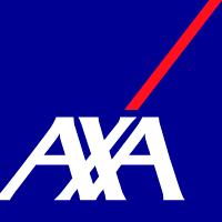 Seguros AXA - Seguros de coche, salud, vida y hogar - AXA Seguros
